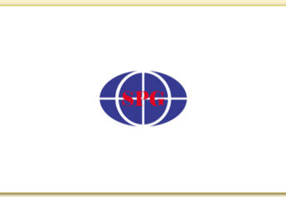 logo nt SPG