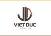 logo Nội Thất Việt Đức