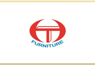 Logo Nội thất Hồng Thủy