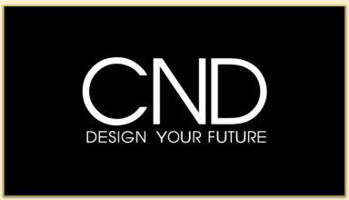 logo-nt CND