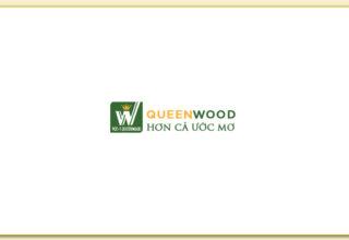 loco nt Nội Thất Queen Wood