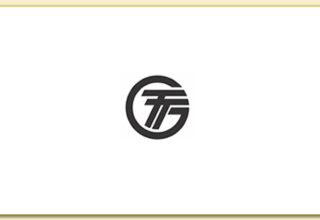 logo-nt TTG