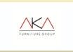 Logo Nội thất AKA Furniture
