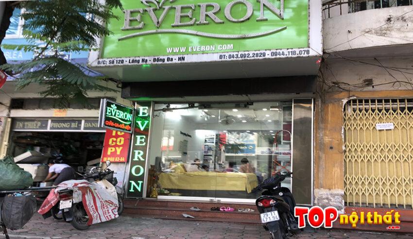Cửa hàng chăn ga gối đệm Everon 120 Láng Hạ, Đống Đa, HN