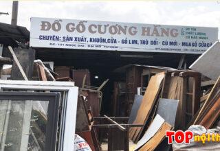 cua hang do go cuong hang