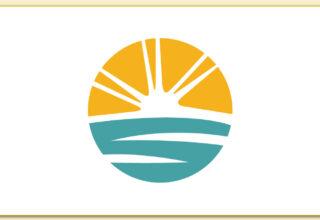 Logo Bình Minh Group